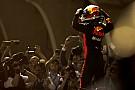 Estadísticas: Ricciardo, el hombre de las carreras locas