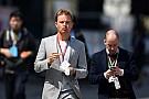 Forma-1 Nico Rosberg egyre menőbb youtuber