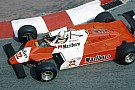 Elhunyt a klasszikus Alfa Romeo F1-es csapatfőnöke