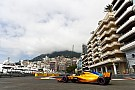 Формула 1 Кто победит в Монако? Сделайте ставку и получите приз