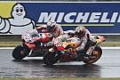 その他 motorsport.com編集部が選ぶ2017年モータースポーツTOP10レース