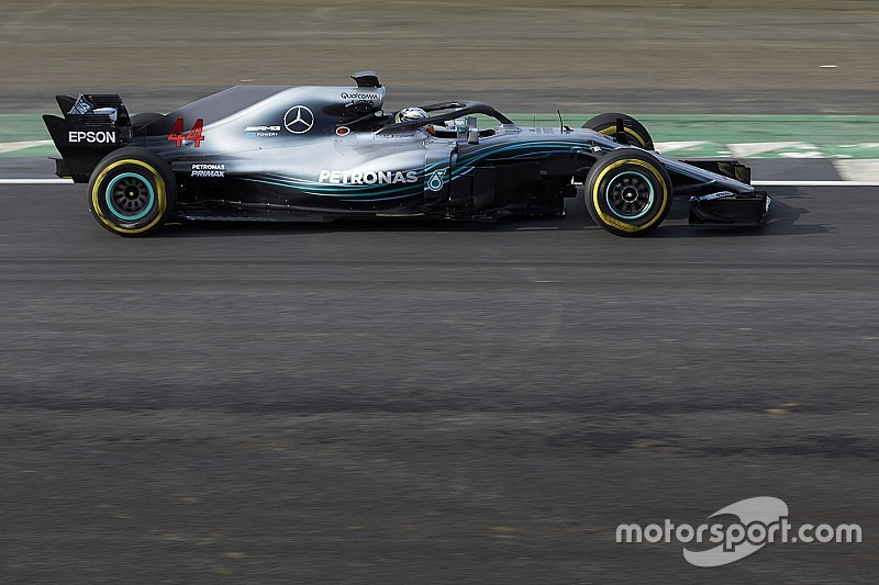 "Mercedes says sticking to long wheelbase ""a no-brainer"""