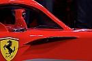 Ferrari вперше випробувала новий болід Ф1 на трасі