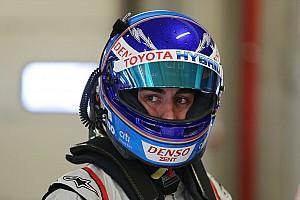 Alonso felfedte 2018-as sisakját