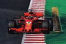 Ferrari: la SF71H manca di bilanciamento aerodinamico per vincere?
