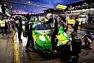 Endurance Elfde eindzege voor Porsche in de 24 uur van de Nürburgring