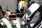 WEC 丰田:阿隆索没有追求单圈时间