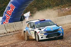 TOSFED ulusal otomobil sporları yarış takvimini açıkladı