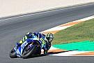 MotoGP Des essais tronqués pour Suzuki mais un programme bien déterminé