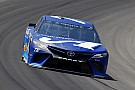 NASCAR Cup Martin Truex Jr. dominates Stage 1 at Kentucky