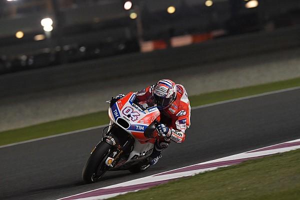 eSports Nieuws Preview: De vijf grootste vernieuwingen in MotoGP 18