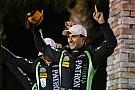Le Mans Ferrari confirma Derani e Serra para as 24h de Le Mans