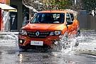 Automotivo Renault quer produzir 10 mil Kwid entre janeiro e fevereiro