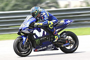 MotoGP Special feature Video: MotoGP's newest winglet controversy explained