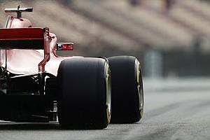 Formule 1 Contenu spécial Votre F1 2018 préférée est...