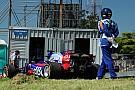 Toro Rosso responde a las críticas de Renault sobre los motores