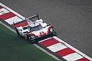 WEC A Porsche bajnoki címmel köszön el a WEC-től