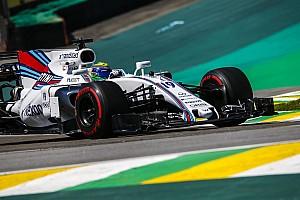 Fórmula 1 Conteúdo especial Massa tomou a decisão certa de retornar? O paddock comenta