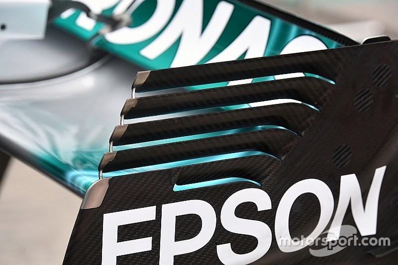 Spyshots: De belangrijkste tech updates voor de GP van Brazilië