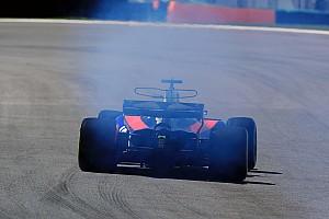 Fórmula 1 Noticias La FIA no dará marcha atrás en su decisión de tres motores por temporada