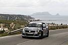 Rally Suzuki Rally Trophy: al Rally Elba sfida aperta tra Cogni, Martinelli e Rivia