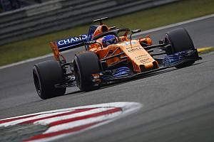 Fórmula 1 Noticias Alonso reconoce que la lucha con Vettel
