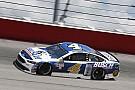 NASCAR Cup Quarta pole stagionale per Kevin Harvick a Darlington