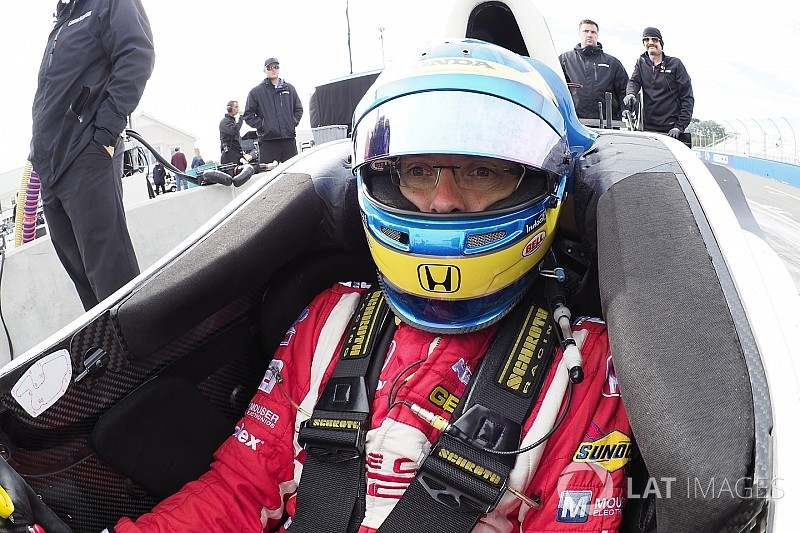 Bourdais, Rahal hit back at Haas comments