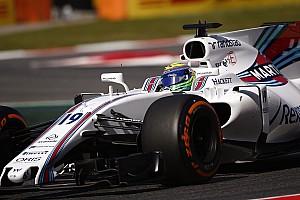 Formel 1 News Pirelli streicht harte Reifen für den F1-Grand-Prix von Großbritannien