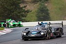 IMSA Road America IMSA: Taylor sweeps to pole, Ford on top in GT