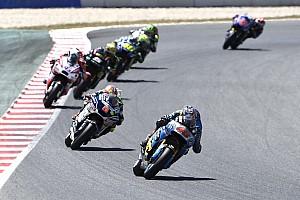 """MotoGP Nieuws Miller is tekort aan acceleratievermogen zat: """"Dit is klote"""""""