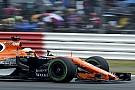 Formula 1 Alonso, Macaristan'da