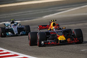 """Formule 1 Special feature Voorspellen met Tom Coronel: """"Max moet hier goed kunnen scoren"""""""