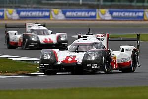 WEC Feature WEC-Rückblick 2017: Porsche siegt und schockiert LMP1-Welt zugleich