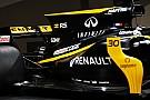 Formule 1 Vidéo - Comment Renault s'attaque au budget des top teams