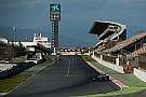 F1-Teamchef: Kostensenkung als wichtigste Aufgabe für Liberty Media