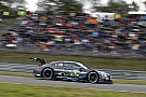 DTM Nurburgring DTM: Wickens wins Race 2, Auer spins out