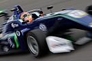 EK Formule 3 Fenestraz en Defourny hebben interesse in volledig F3-seizoen in 2018