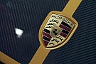 Auto Des perquisitions chez Porsche!