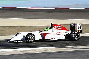F3 News Prema-Powerteam-Chef: Mick Schumacher