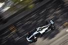 Forma-1 Bottas: remélem, Monaco volt a legrosszabb hétvégénk