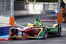 Formula E Audi competirá en la Fórmula E como equipo oficial la próxima temporada