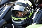 IMSA Juan Pablo Montoya: Keine Sorgen wegen Umstellung auf Sportwagen