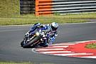 FIM Endurance Yamaha dominiert Qualifying zur German Speedweek in Oschersleben
