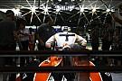 Kulisszatitkok: A McLaren 300 millió eurót bukik a Honda miatt