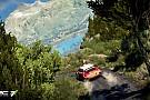 Videogames Review WRC 7: Onvergeeflijk rallyspektakel