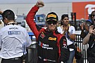 PWC Patrick Long puts together sensational 2017 GT season for PWC overall and sprint championships