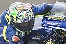 MotoGP Rossi: újabb hétvége, a maximumot próbáljuk kihozni belőle