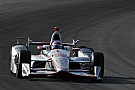 Pocono IndyCar: Power scores stunning win from a lap down