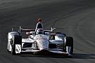 IndyCar Power vence pelo segundo ano seguido em Pocono